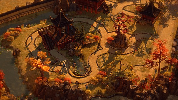Shadow-Tactics-Blades-Of-The-Shogun-Screenshot-06.jpg