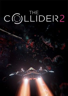 The-Collider-2-Box-Image.jpg