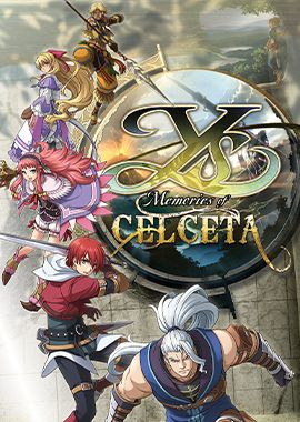 Ys-Memories-Of-Celceta-Box-Image.jpg