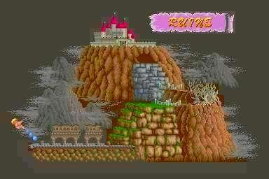 661099-legend-of-hero-tonma-arcade-screenshot-world-map.jpg