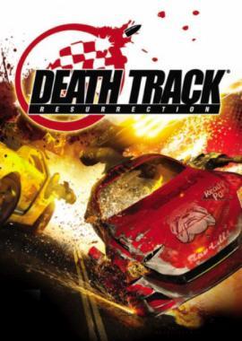 DeathTrackBoxArt.jpg