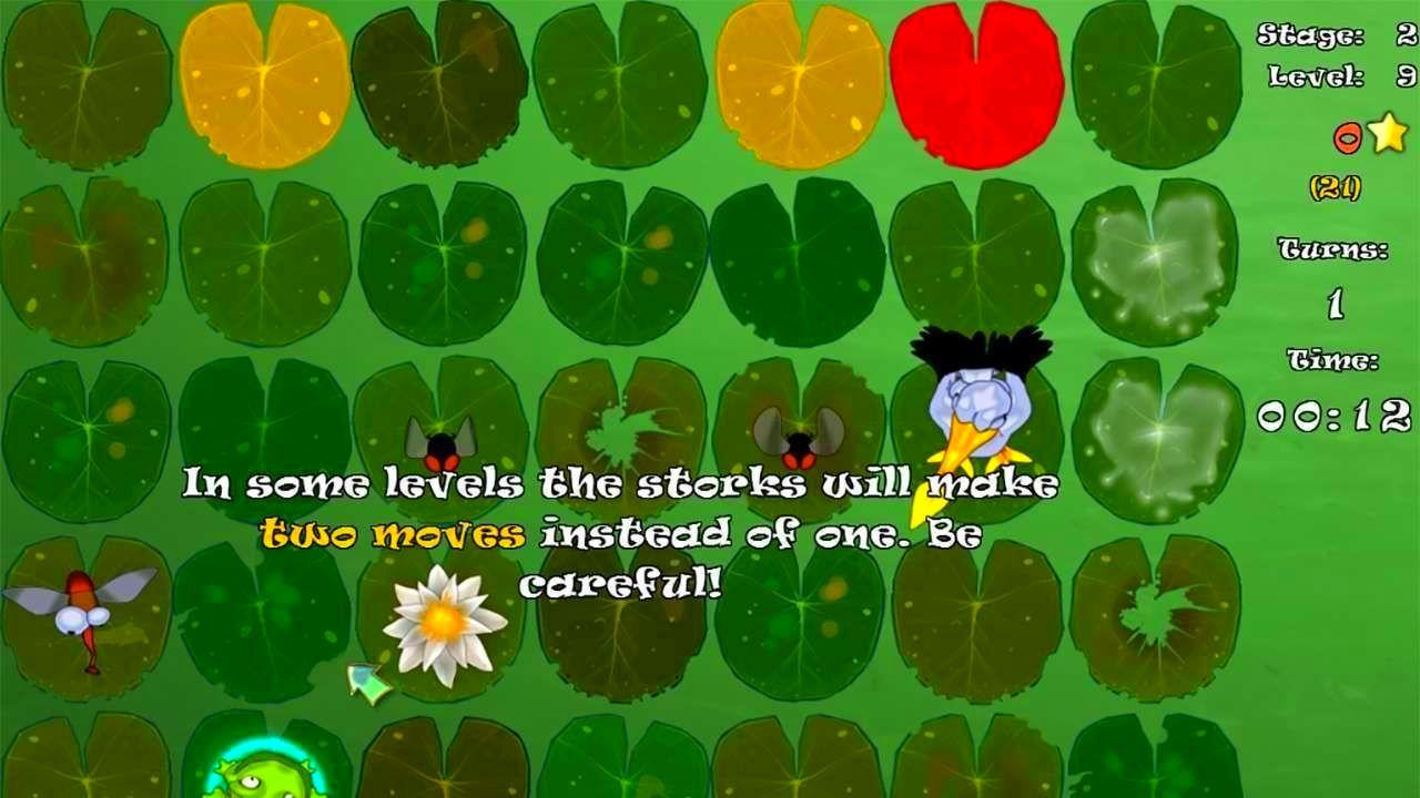 FrogsVsStroks_SS_05.jpg