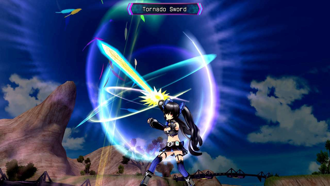 Hyperdimension-Neptunia-ReBirth-3-Screenshot-05.jpg