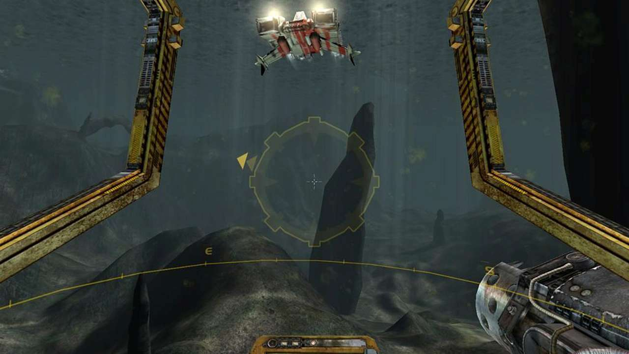 AquaNox-2-Revelation-Screenshot-02.jpg