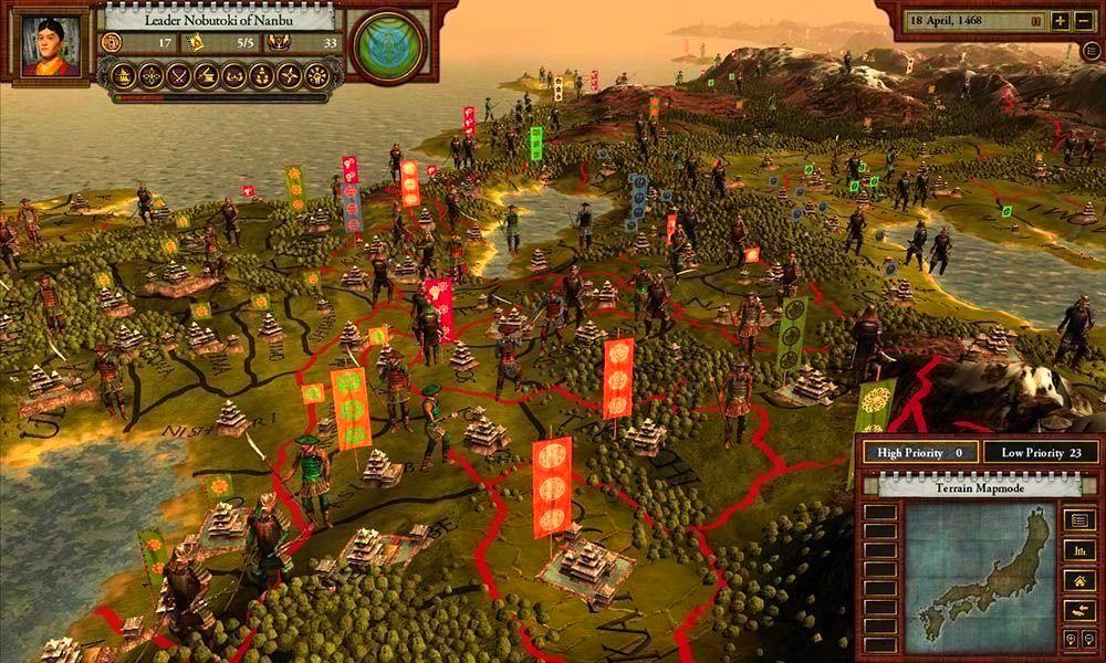 SengokuScreenshot3.jpg