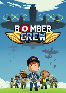 Bomber-Crew-Box-Image.jpg