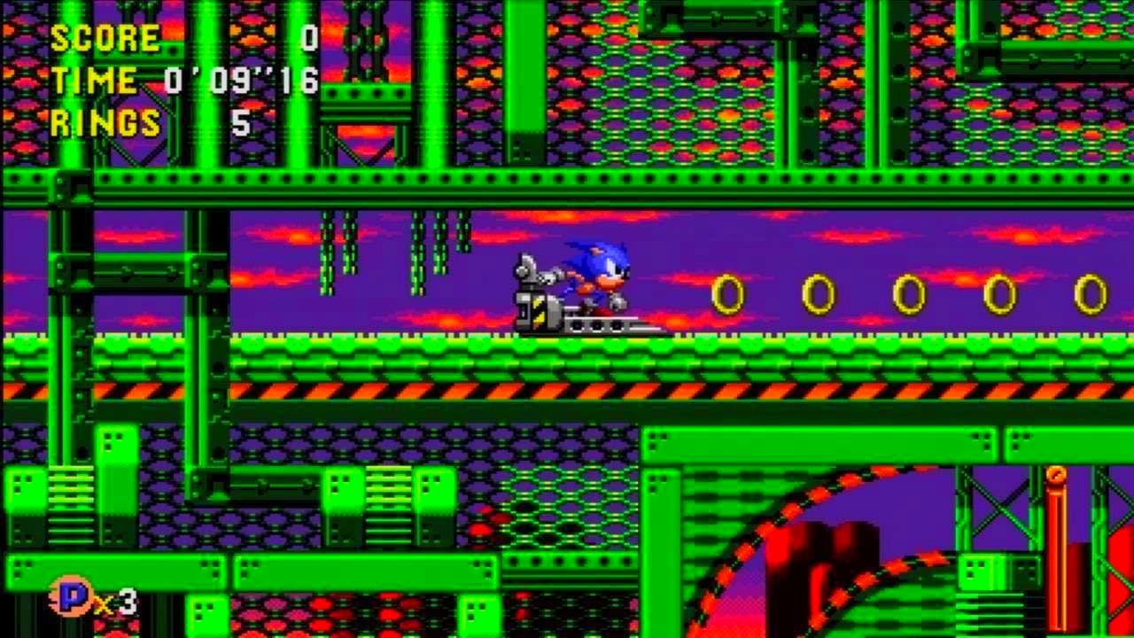 SonicCD01.jpg