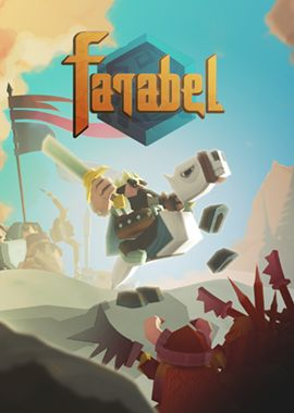 Farabel-Box-Image.jpg