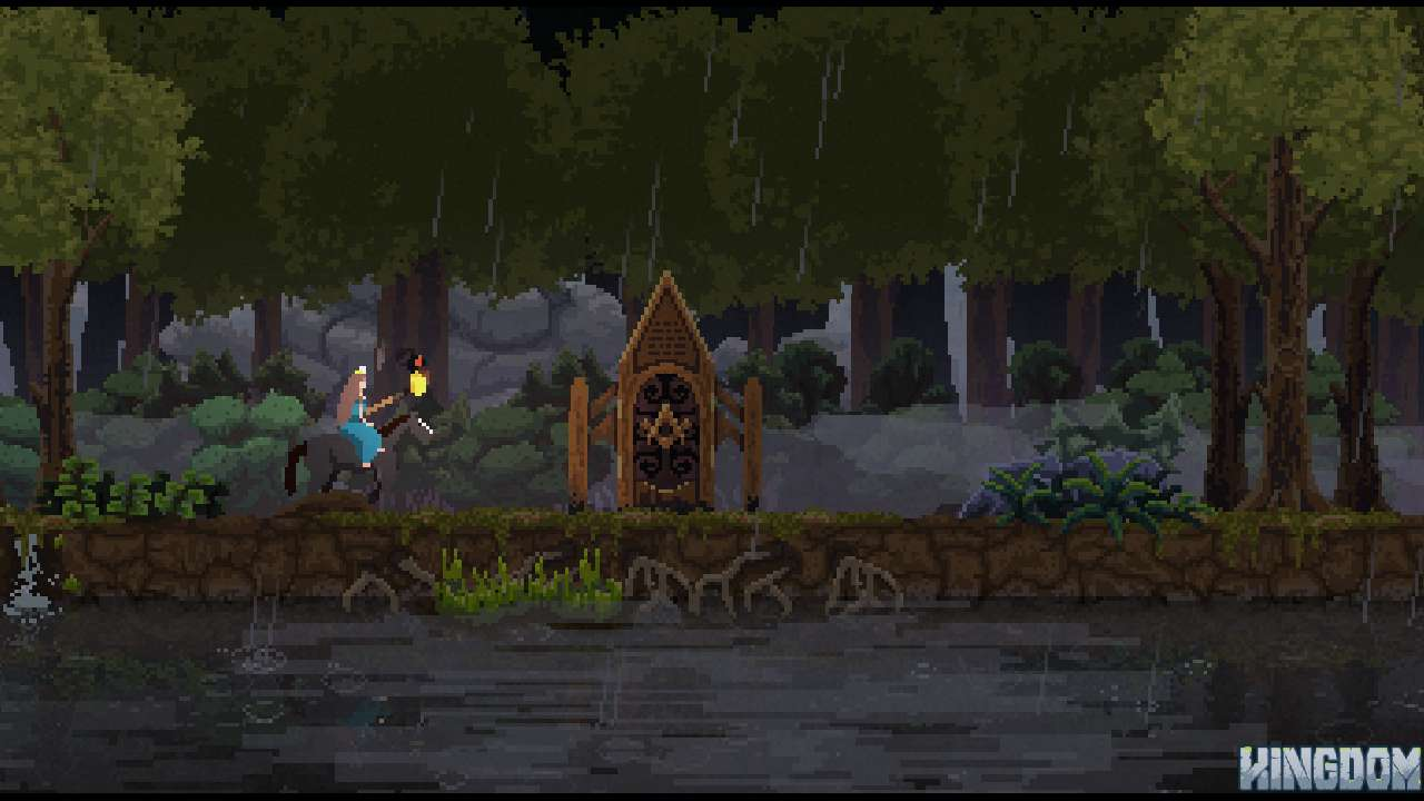 Kingdom-Classic-Screenshot-04.jpg