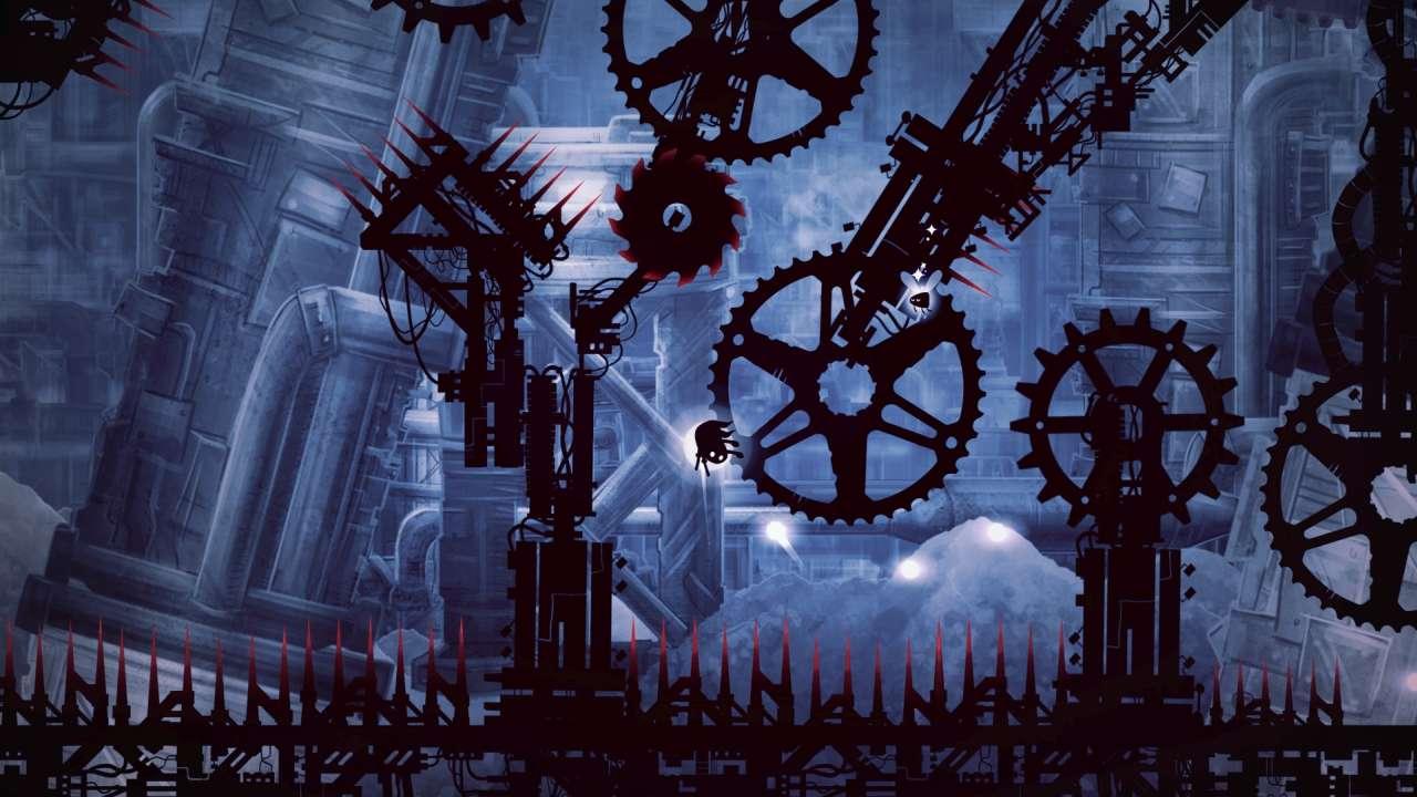 Shadow-Bug-Screenshot-09.jpg