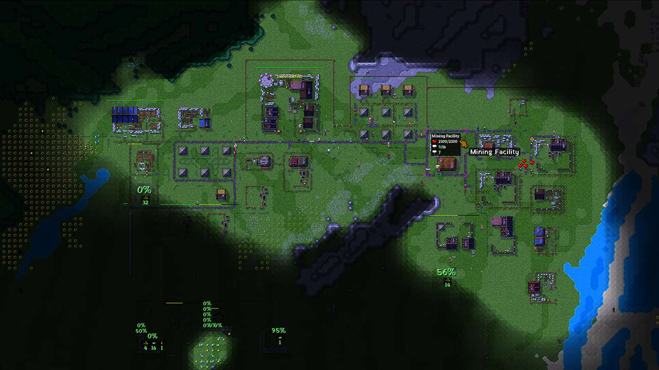 Rise-To-Ruins-Screenshot-06.jpg
