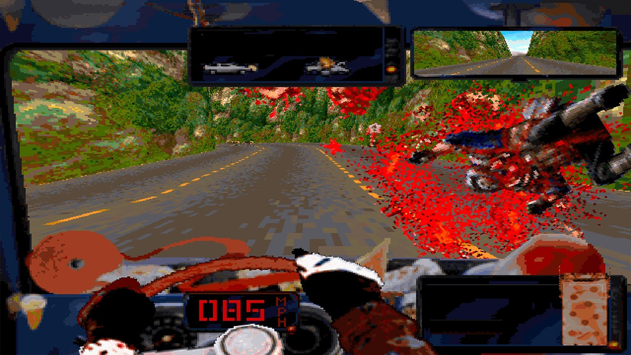 Carmageddon-Max-Pack-Screenshot-02.jpg