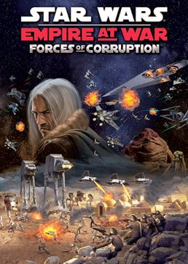 StarWarsEmpireAtWarForcesOfCorruption_BI.jpg
