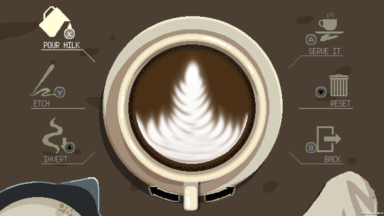 Coffee-Talk-Screenshot-03.jpg
