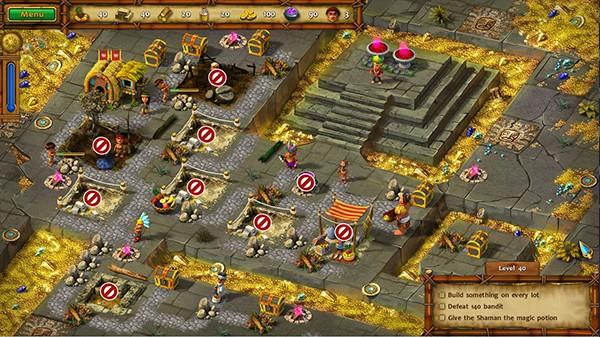 Moai-3-Trade-Mission-Collector's-Edition-Screenshot-02.jpg