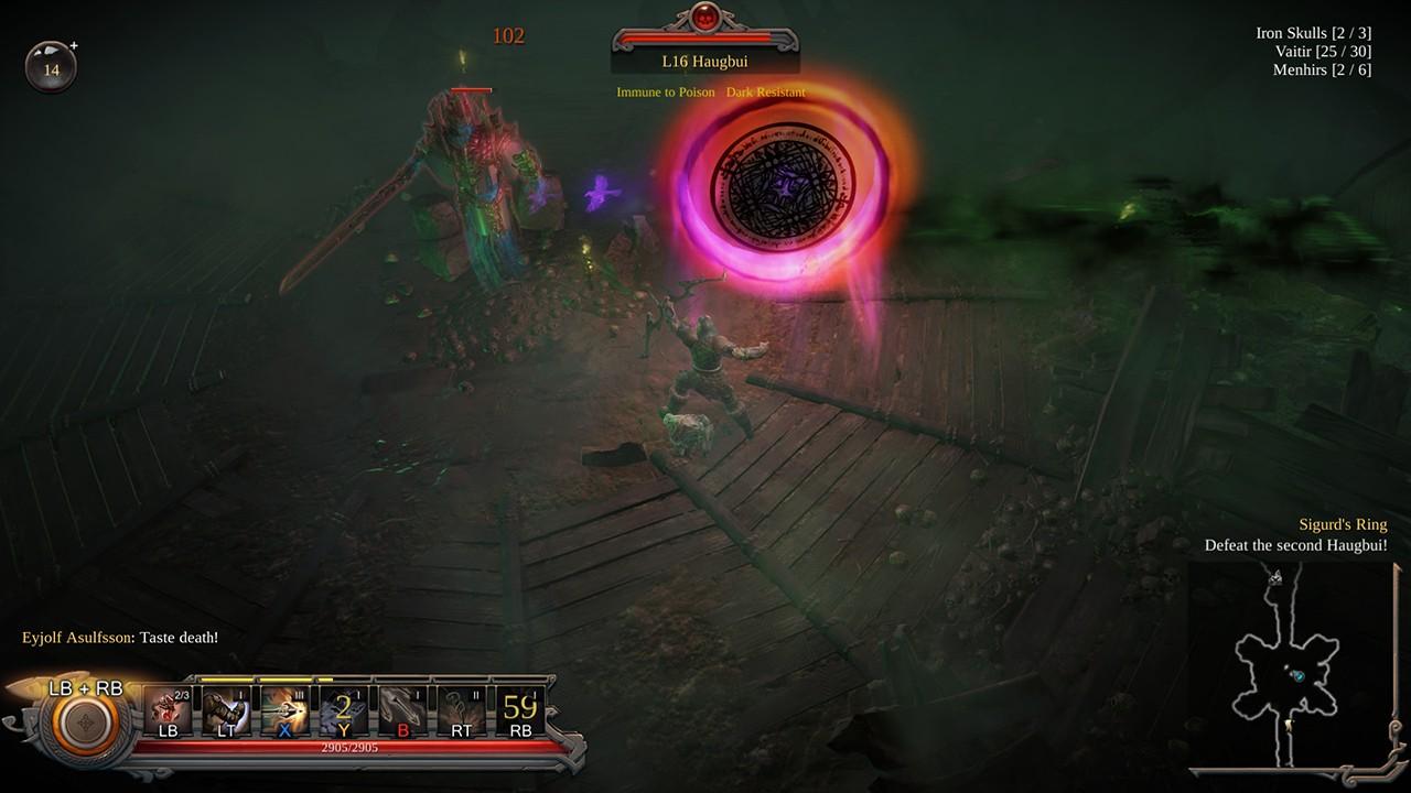 Vikings-Wolves-Of-Midgard-Screenshot-06.jpg