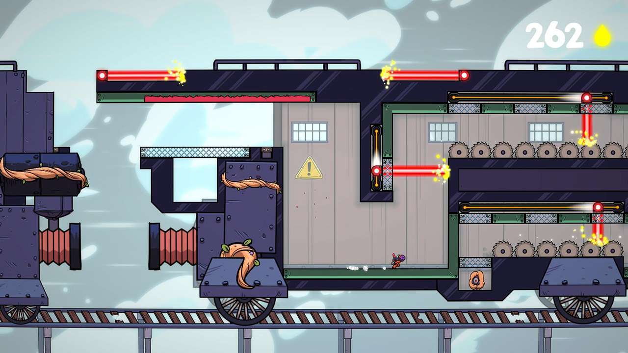 Splasher-Screenshot-03.jpg