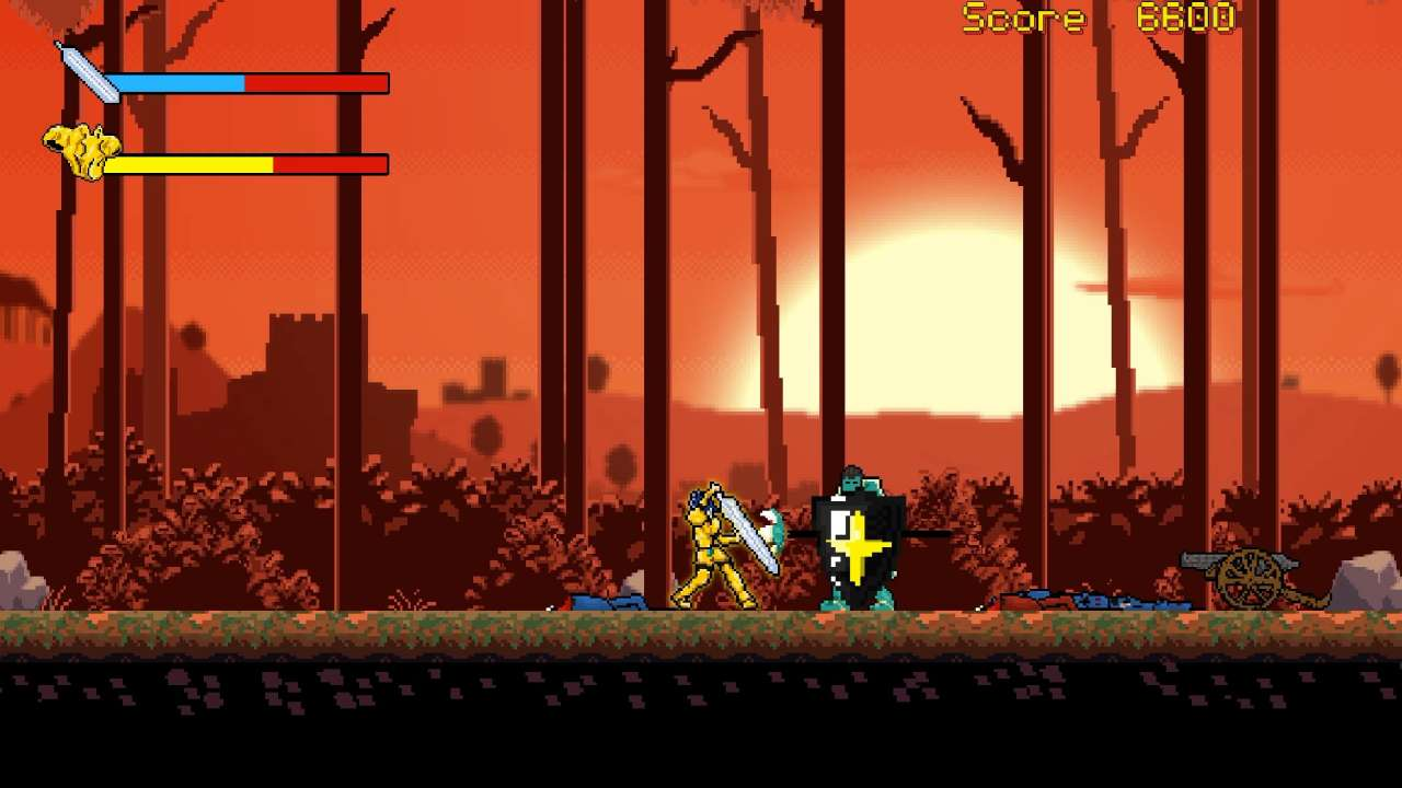 A-Bloody-Night-Screenshot-07.jpg