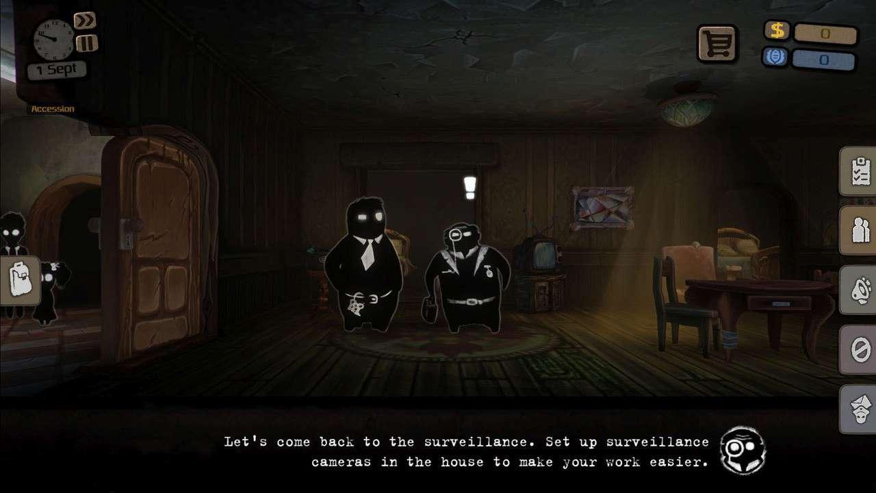 Beholder-Screenshot-07.jpg