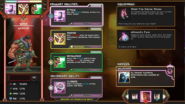 The-Metronomicon-Screenshot-03.jpg