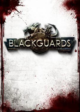 Blackguards.jpg