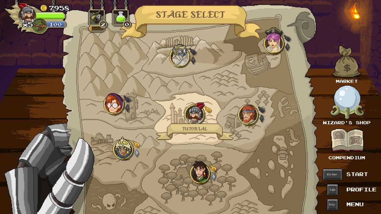 Gryphon-Knight-Epic-Screenshot-09.jpg
