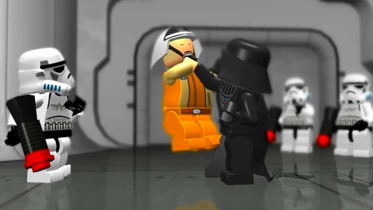 LegoStarWarsTheCompleteSaga_SS_09.jpg