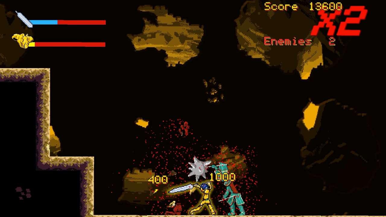 A-Bloody-Night-Screenshot-02.jpg