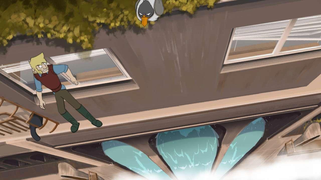 The-Little-Acre-Screenshot-05.jpg