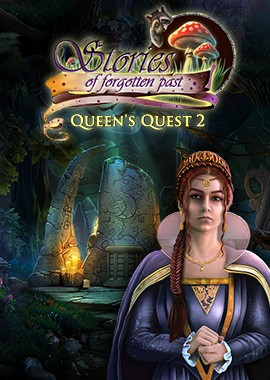Queen-Quest-2-Box-Image.jpg