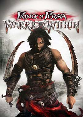 Prince-Of-Persia-Warrior-Within-Box-Image.jpg