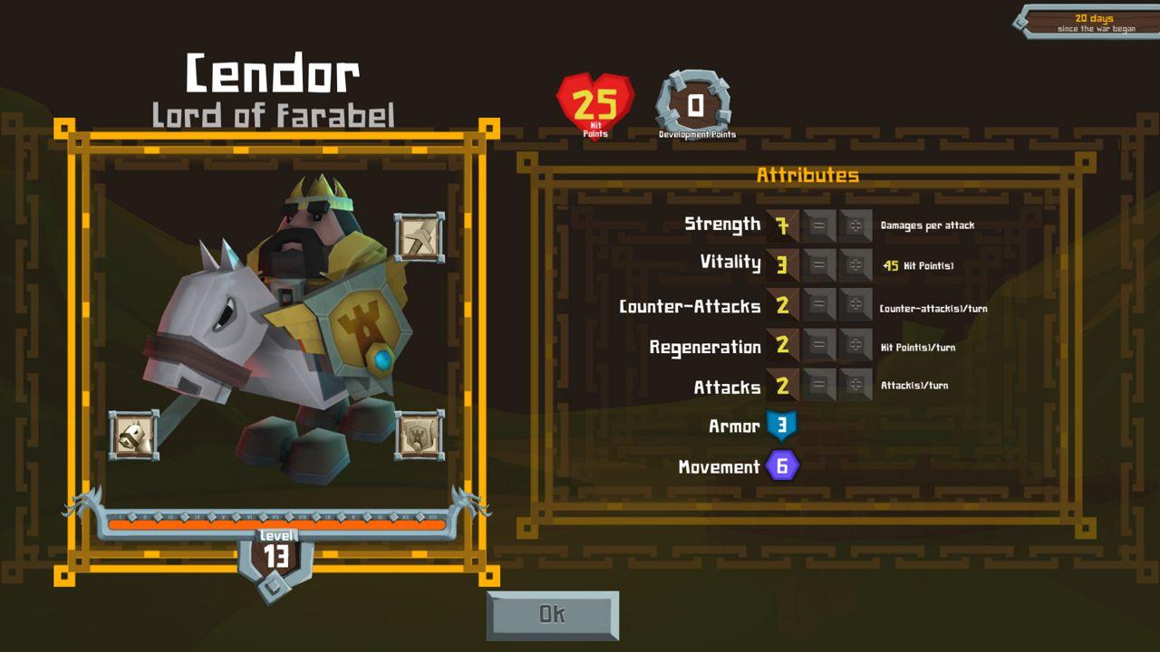 Farabel-Screenshot-06.jpg