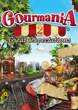 Gourmania-2-Great-Expectations-Box-Image.jpg