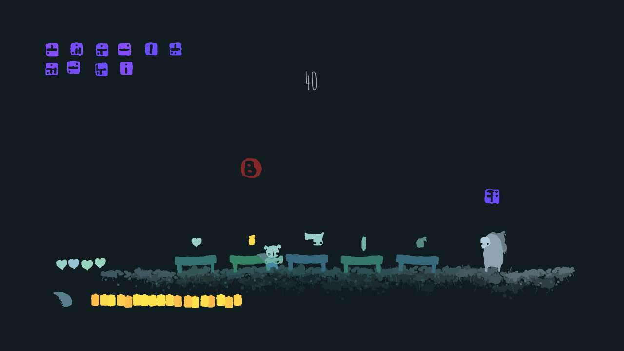 GoNNer-Screenshot-01.jpg