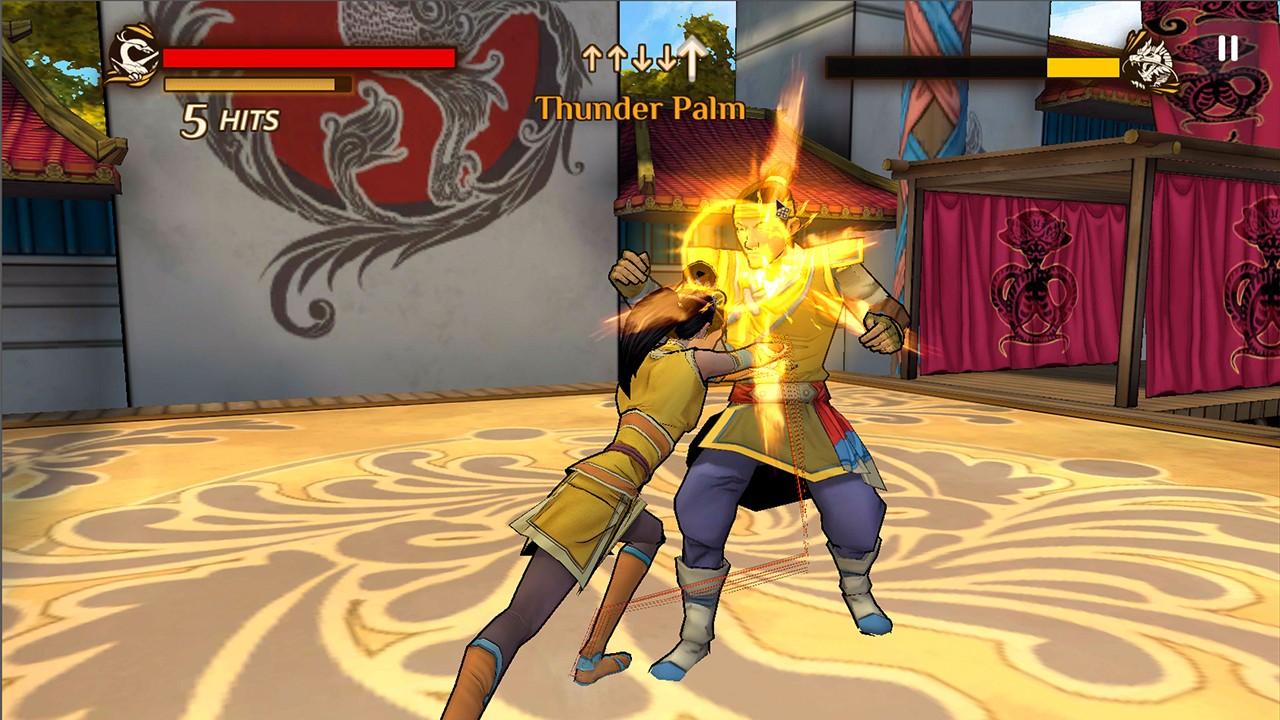 Shuyan-Saga-Screenshot-02.jpg