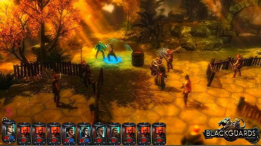 Blackguards-PC-Game-5.jpg