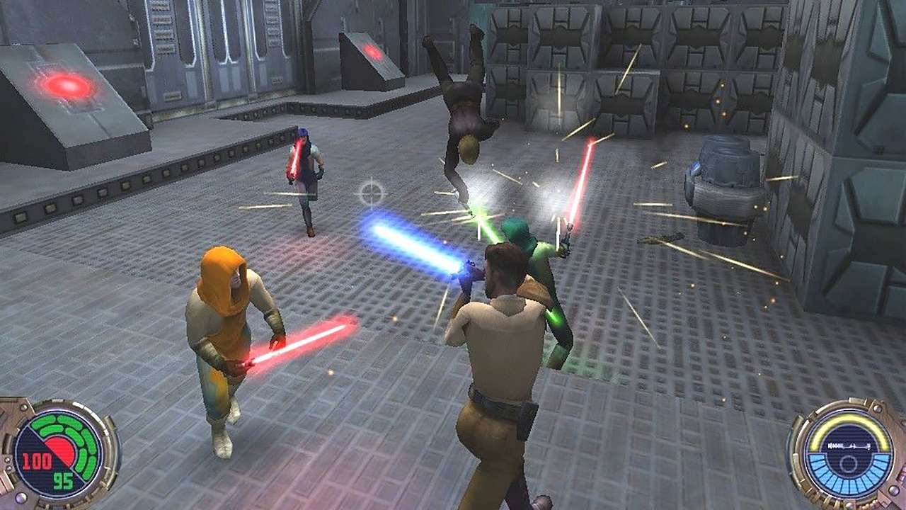 Star-Wars-Jedi-Knight-2-Jedi-Outcast-Screen-Shot-03.jpg
