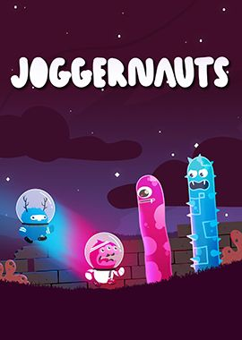 Joggernauts-Box-Image.jpg