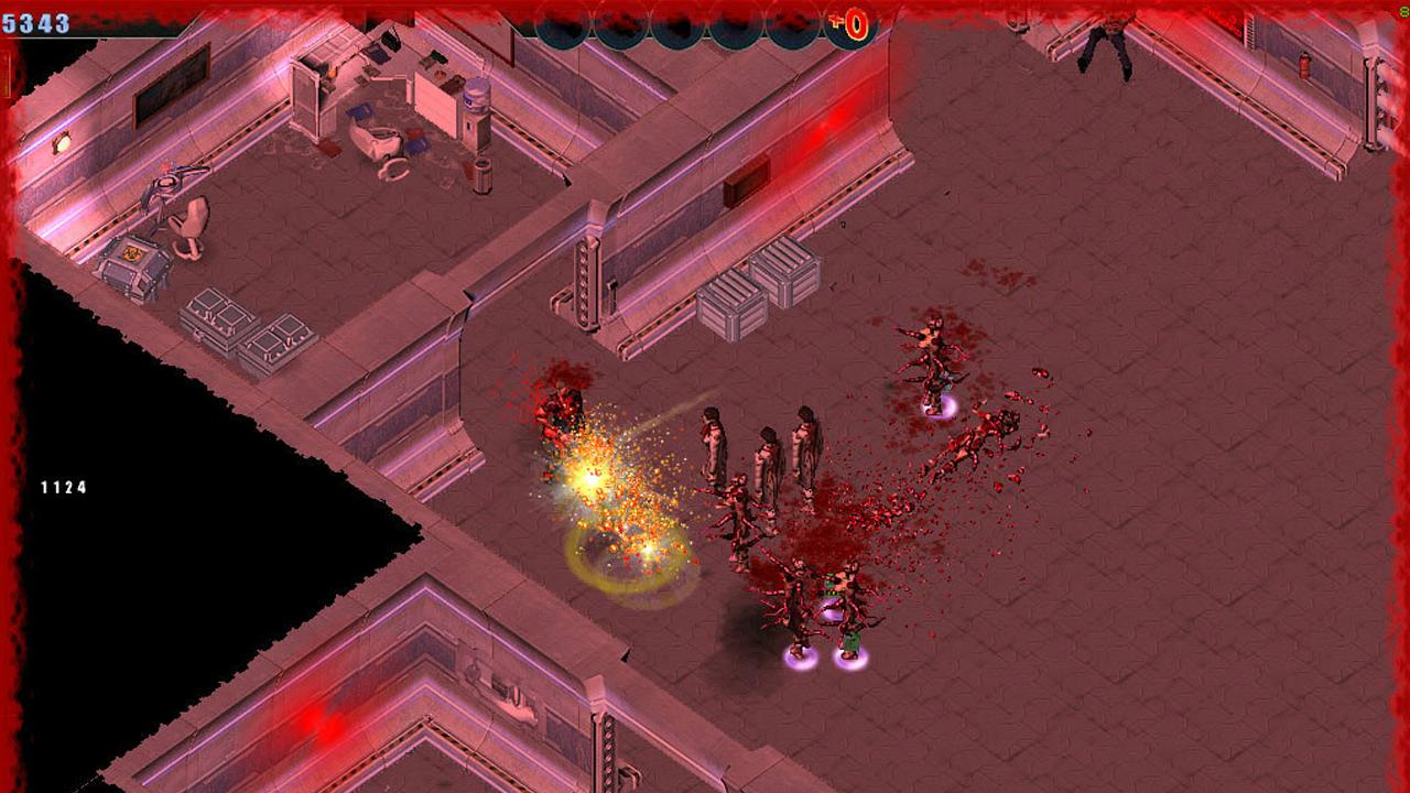 Zombie-Shooter-Screenshot-05.jpg