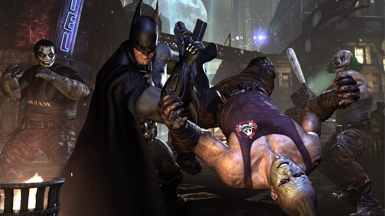 Batman-Arkham-City-Screenshot-09.jpg