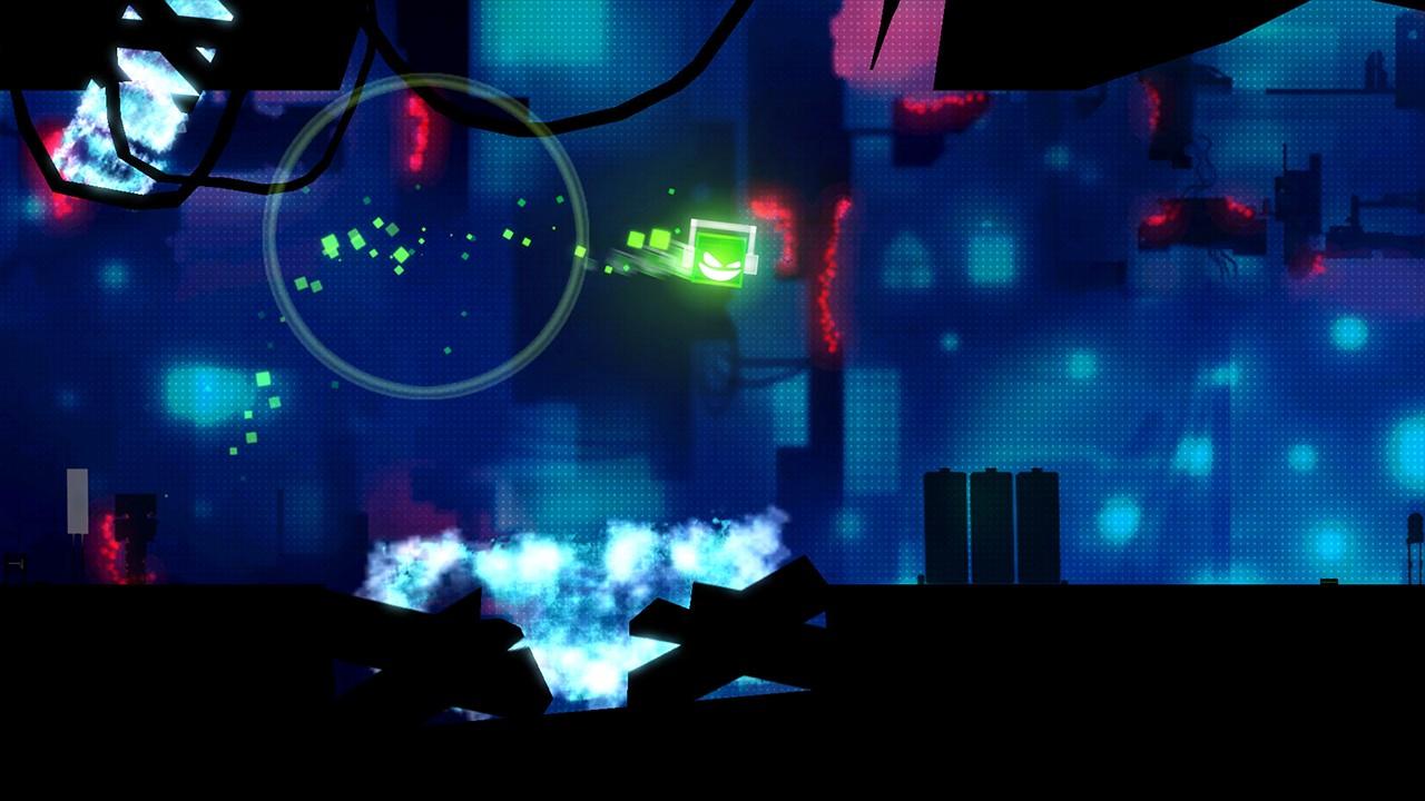 Inside-My-Radio-Screenshot-02.jpg