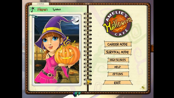 Amelies-Cafe-Halloween-Screenshot-04.jpg
