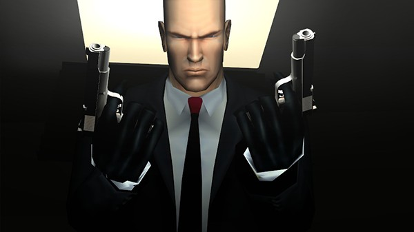 Hitman-2-Silent-Assassin-Screenshot-02.jpg