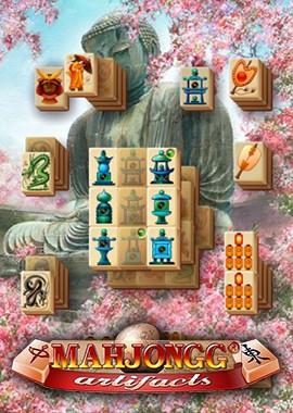 Mahjong-Artifacts-Box-Image.jpg