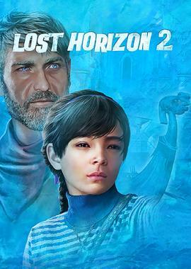 LostHorizon2_BI.jpg