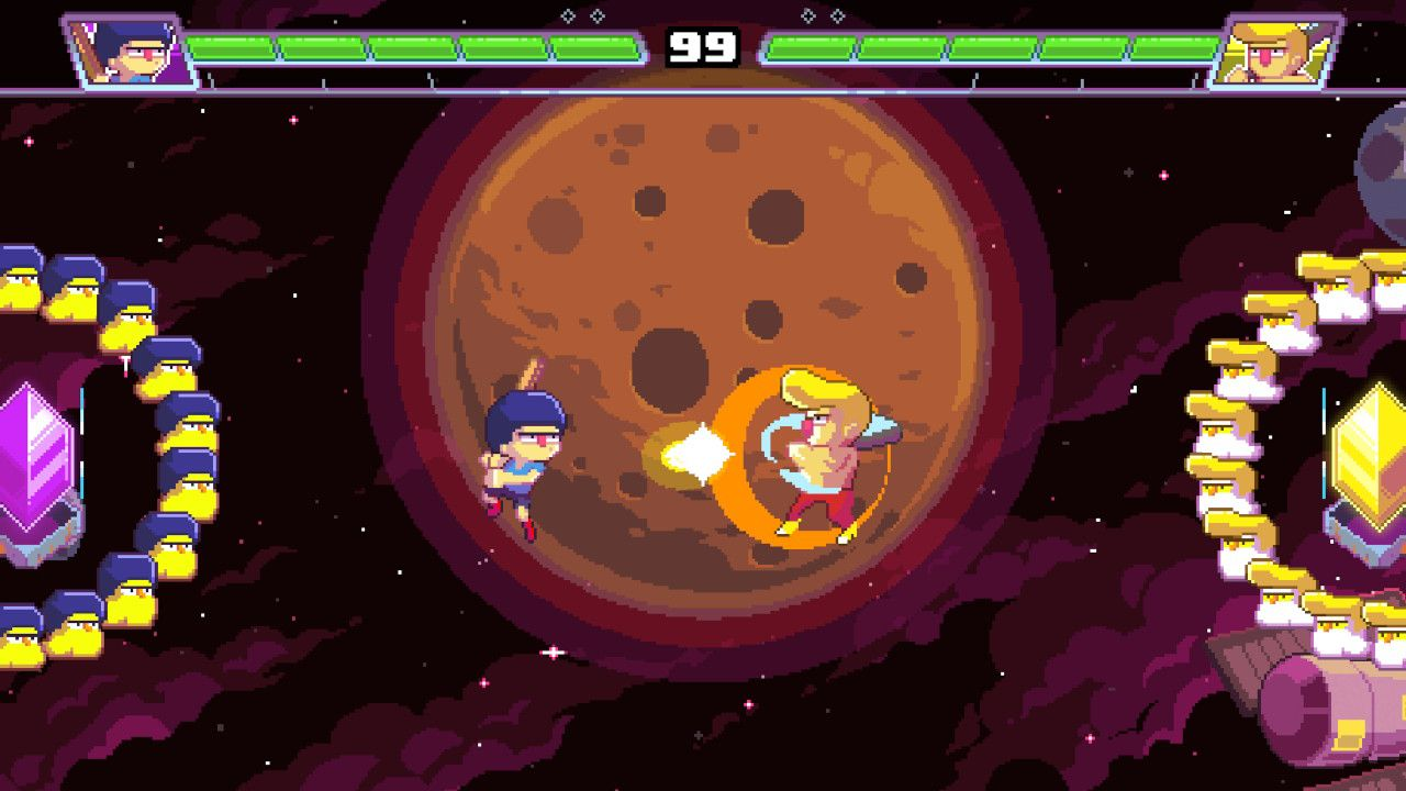 Ultra-Space-Battle-Brawl-Screenshot-01.jpg
