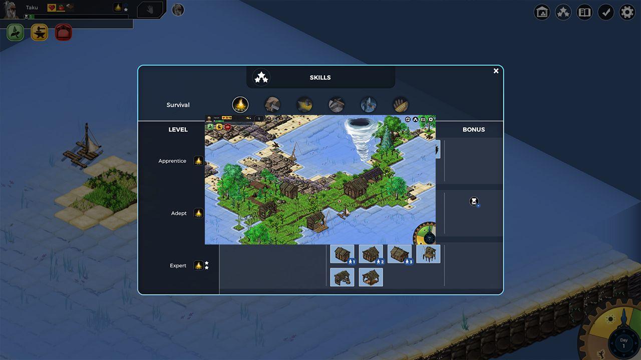 Seeds-Of-Resilience-Screenshot-02.jpg