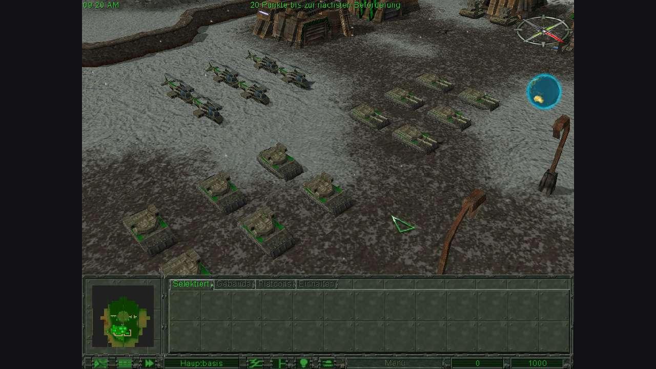 Earth-2150-Lost-Souls-Screenshot-06.jpg