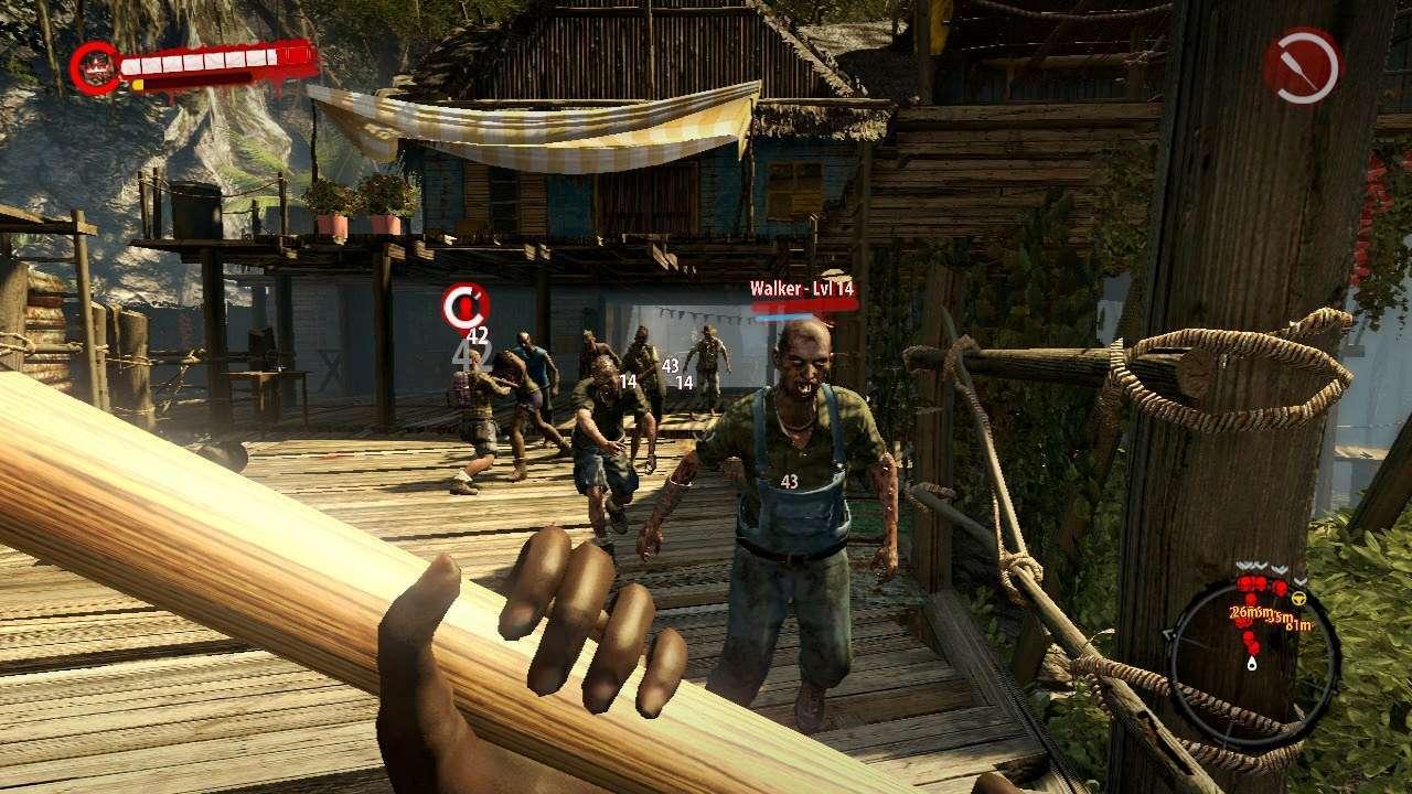 Dead-Island-Riptide-Screenshot-04.jpg