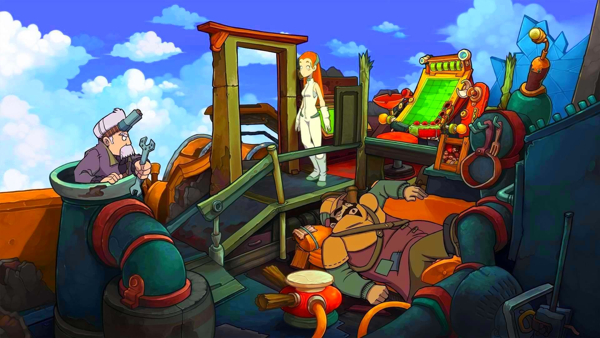 goodbyedeponia_screenshot008.jpg